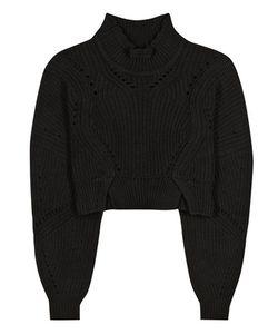 Isabel Marant | Gane Sweater