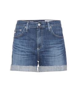 Ag Jeans | The Hailey Denim Shorts