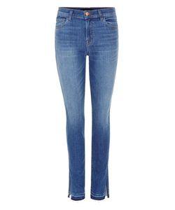 J Brand | Skinny Jeans