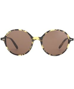 Oliver Peoples   Corby Sunglasses