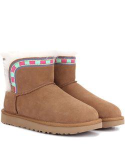 UGG Australia | Rosamaria Suede Boots
