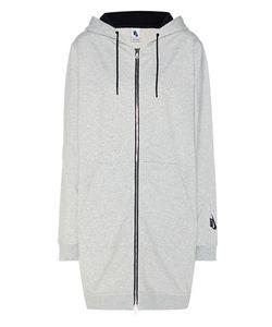 Nike | Lab Essentials Cotton Hoodie