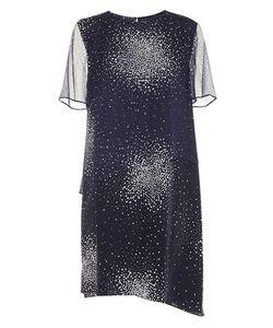Diane von Furstenberg | Silk Dress