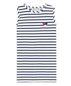 Être Cécile | Cotton T-Shirt