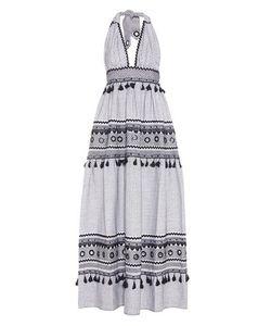 Dodo Bar Or | Embellished Dress