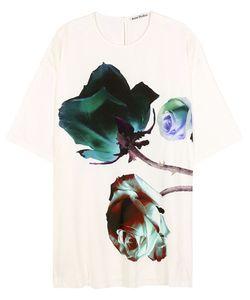 ACNE STUDIOS | Oversized T-Shirt