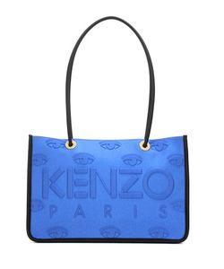 Kenzo | Tote