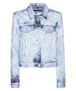 J Brand | Harlow Denim Jacket