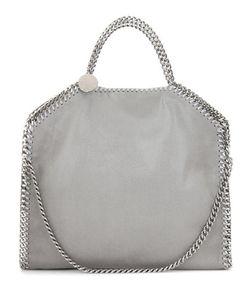 Stella McCartney | Small Falabella Shaggy Deer Shoulder Bag