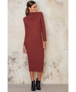 Won Hundred | Bluma Dress