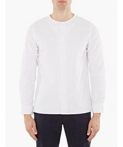 Saturdays Surf Nyc   Cotton Pontus Shirt