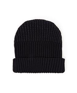 S.N.S. Herning | Chunky Wool Beanie Hat