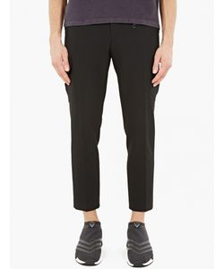 Cmmn Swdn | Stealers Cargo Trousers
