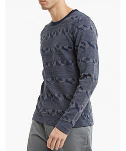 S.N.S. Herning | Cotton Petition Sweater