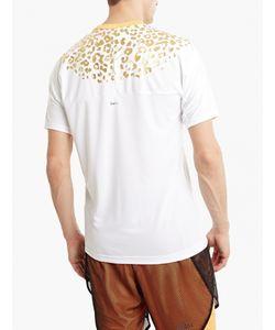 adidas x Kolor | Beast Mode Climachill T-Shirt