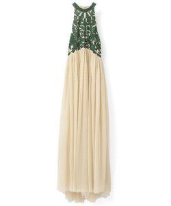 Ganni | Colby Sequin Maxi Dress