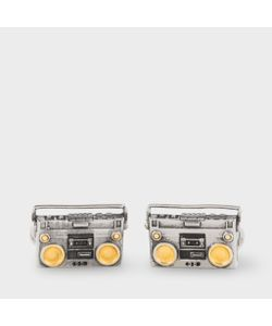 Paul Smith | Mens Cufflinks