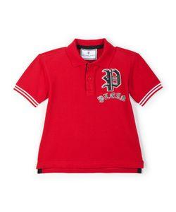 Philipp Plein | Polo Shirt Ss Oregon Jack