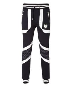 Philipp Plein | Jogging Trousers So Two