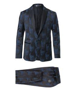 Philipp Plein | Top/Trousers Strip