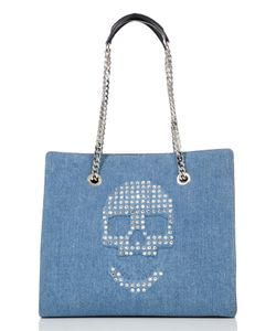 Philipp Plein | Handle Bag Brooklyn