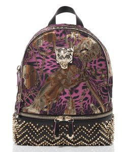 Philipp Plein | Backpack Eleonor
