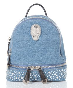 Philipp Plein | Backpack Daphne