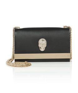 Philipp Plein | Mini Shoulder Santa Fe