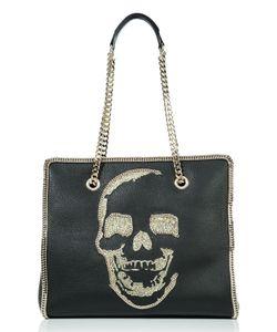 Philipp Plein | Handle Bag Isabel