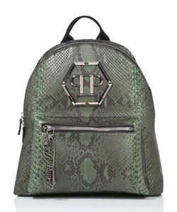Philipp Plein | Backpack Praia