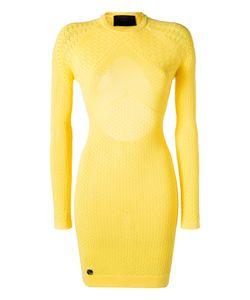 Philipp Plein | Knit Dress Lonicera