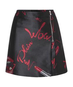 Philipp Plein | Skirt Phrase
