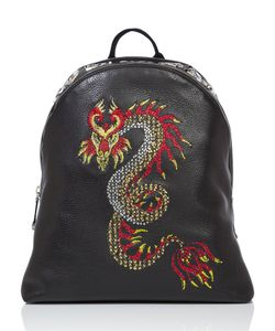 Philipp Plein | Backpack Pao Pao