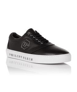 Philipp Plein | Lo-Top Sneakers Wellington