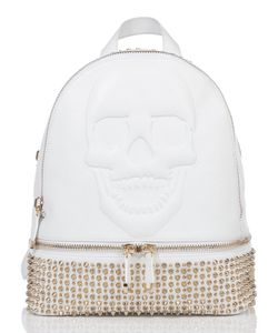 Philipp Plein | Backpack