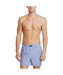 Polo Ralph Lauren | Cotton Boxer 3-Pack