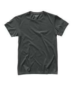 Rrl   Crewneck T-Shirt