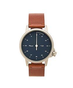 Miansai | Часы M24