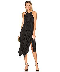 Kitx   Платье Right Angle