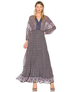 Ulla Johnson | Платье Madhi