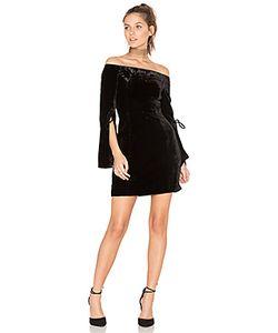 C/Meo | Платье Allure
