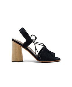 Rachel Comey | Туфли На Каблуке Melrose
