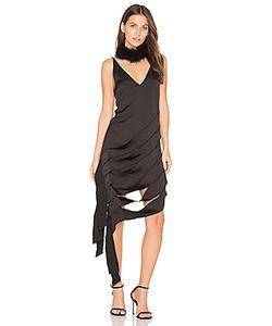 C/Meo | Платье Another Way