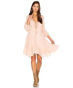Piper | Платье Indo