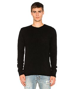 Ksubi | Interpol Crew Knit Sweater