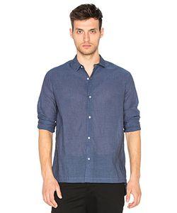 Cwst | Рубашка