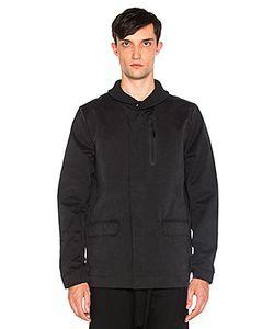 Brandblack   Куртка Simon