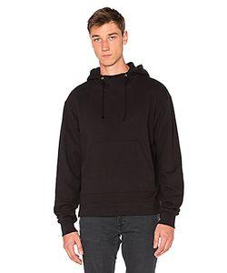 John Elliott | Пуловер С Овальным Вырезом Kake