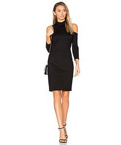 L'agence | Платье Nico