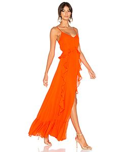 L'agence | Платье Perla